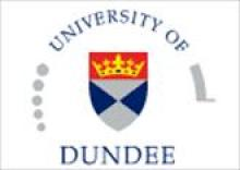 IGRAC and the University of Dundee