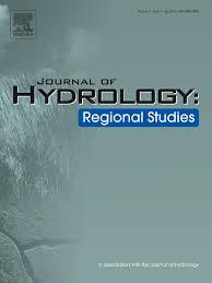 "<p><strong>The Journal of Hydrology: Regional Studies, has published a special issue dedicated to 'International Shared Aquifer Resources Assessment and Management'. This special issue, edited by Dr. Alfonso Rivera and Prof. Lucila Candela contains an editorial and 11 articles that focus either on global trends or on a specific region (Africa, Americas, Asia or Europe).</strong></p>  <p>IGRAC contributed to the article on '<a href=""/node/735"">Transboundary aquifers of Africa: Review of the current state of"
