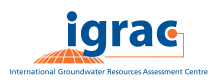International Groundwater Resources Assessment Centre (IGRAC)