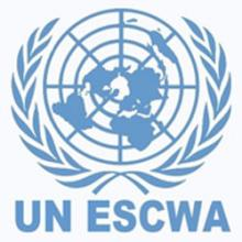 IGRAC and UN-ESCWA